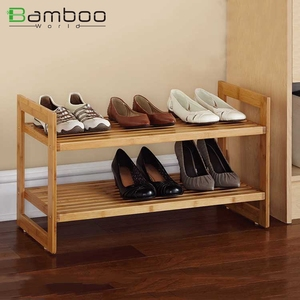 2 Tier Shoe Book Rack Organizer Storage Homestar For Home Kid Room Shelf Custom Shelve