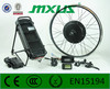 electric bicycle wheel motor ,electric bike conversion kit, Ebike brushless DC hub motor 500W