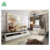 china modern design corner wooden TV stand furniture/lcd tv stands