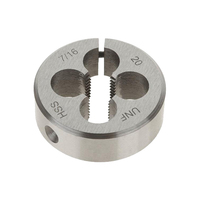 New NPT Thread Pipe Die for Pipe Thread Cutting