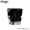 Elego wholesale genuine Kanger mini protank 2 ego electronic cigarette