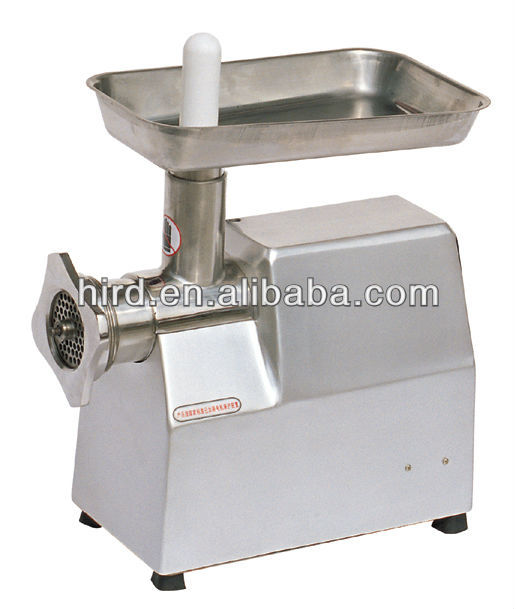 supply electric meat grinder TJ22-A