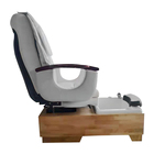 2019 luxury pedicure spa chair with whirlpool spa furniture beauty salon for sale manicure spa pedicure chair with magnetic jet