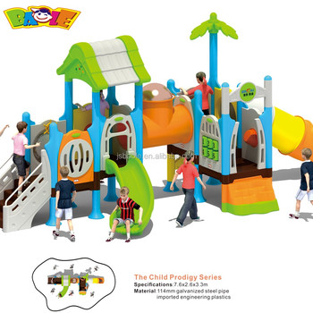 Buy Used Kids Kid Unique Outdoor Toys From China