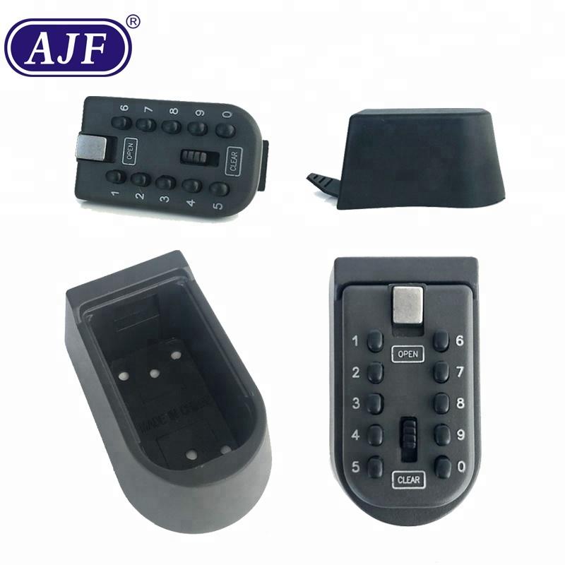 key safe box.jpg