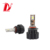 High power  50w auto lighting system  high lumens d2s led headlight 9006 led headlight bulb