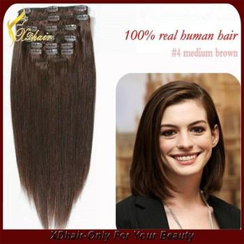 Peruvian hair clip in hair extensions clip in highlight hair peruvian hair clip in hair extensions clip in highlight hair extensionsclip hair extensions pmusecretfo Gallery