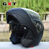 /product-detail/bekc18-gxt158-open-face-motorcycle-helmets-full-face-helmets-double-lens-fog-helmets-60715222970.html