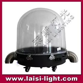 Outdoor stage light equipment waterproof moving head light rain cover led stage light rain cover