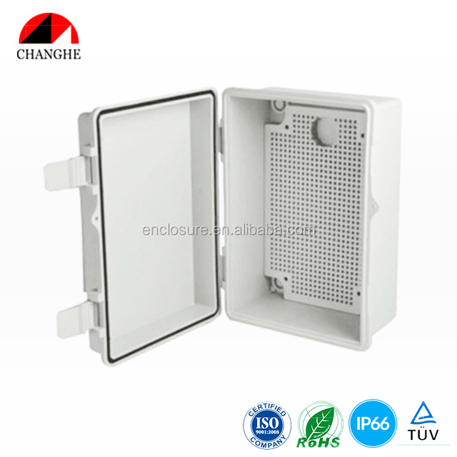Buy Cheap China mounted electrical control box Products, Find ...