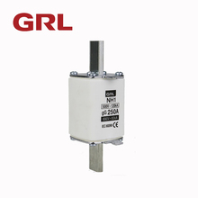 good quality electronic link NH fuse