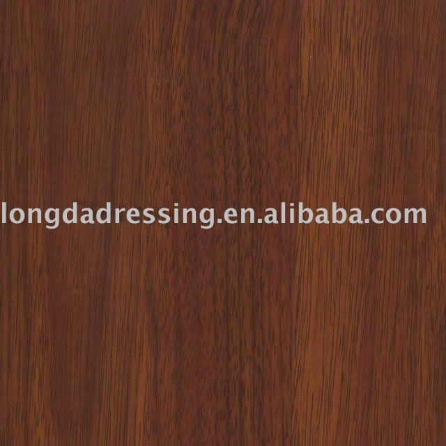 Laminate Use and Specialty Paper Type decorative paper for forniture