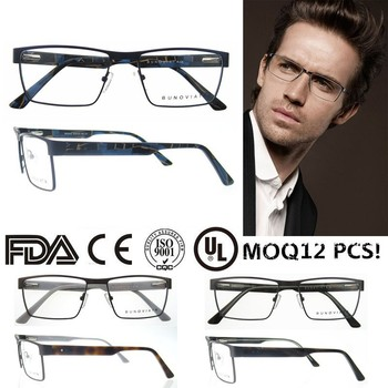 Eyeglass Frames Hot New Products For 2018alibaba Express Fashion Men ...