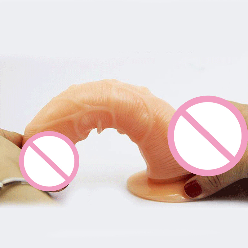 Congratulate, simply suction dildo made in china