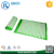 High Quality Acupressure Mat And Pillow