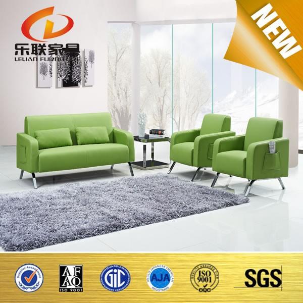 apple green used cheap office sofa buy used office sofaapple green sofacheap office sofa product on alibabacom cheap office sofa