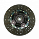 30100-0W81A AKOK japanese car parts manufacturers wholesale truck clutch system japan clutch kit