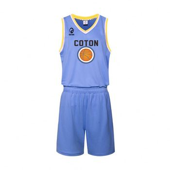 bec7066edb3 custom China high quality wonderful factory price supplier hot sale  euroleague basketball jerseys With Promotional Price