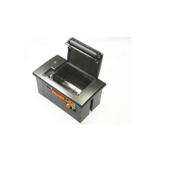 Low noise thermal printing VTR factory price with high quality thermal panel printer