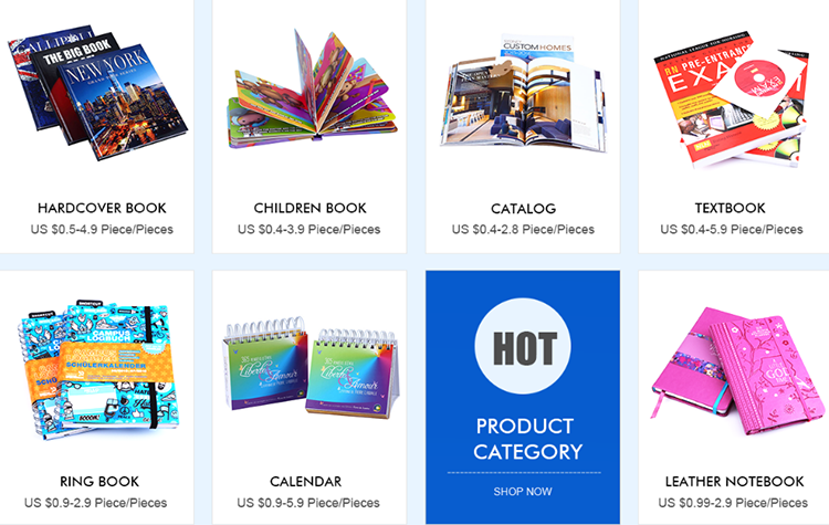 pop up book printing,Eco friendly magazine printing,perfect binding brochure printing