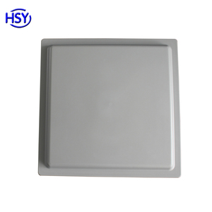 ISO 18000-6c Protocol Outdoor RFID Timing Systems Long Range UHF Integrated Reader/Writer
