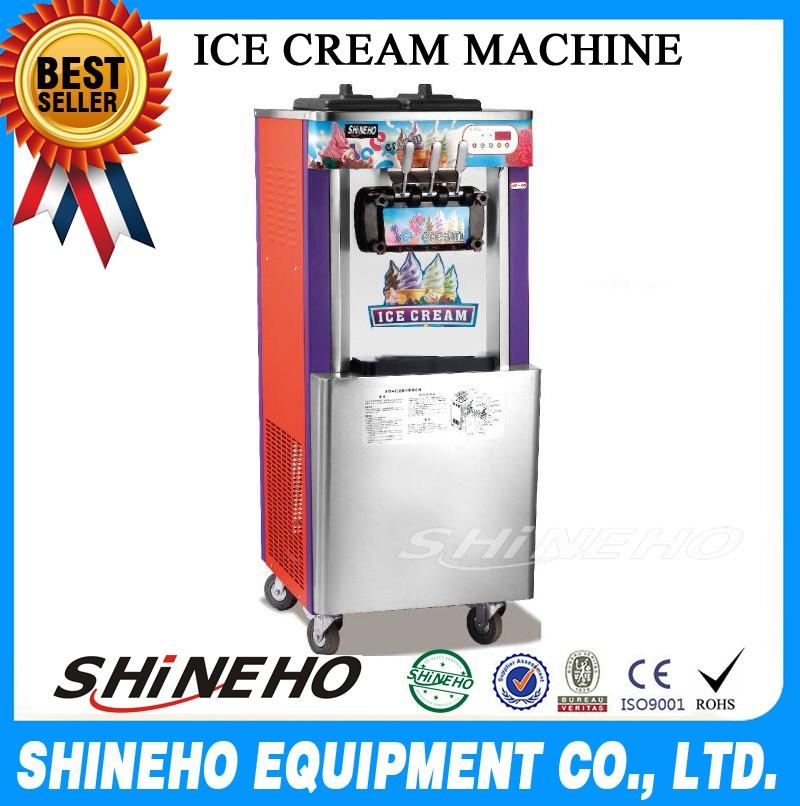 S028 Carpigiani Ice Cream Machines Used Best Prices - Buy ...