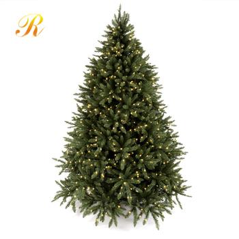 small lighted christmas cone tree - Small Lighted Christmas Tree