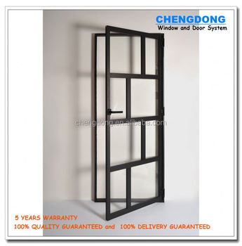 Cheap Wrought Iron Safety Grills Door Design For Home