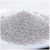 Eco-friend crystal silica gel cat litter