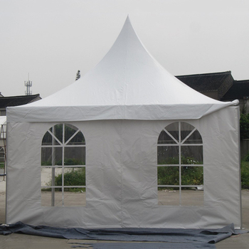 Meubles De Jardin En Plein Air De Jardin De Gazebo Tente - Buy Tente ...