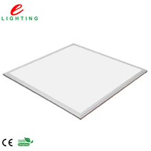 Ultra mince éclairage plafond 60x60 cm 600x600mm 12 v <span class=keywords><strong>LED</strong></span> <span class=keywords><strong>panneau</strong></span> <span class=keywords><strong>lumineux</strong></span> <span class=keywords><strong>LED</strong></span> plafonnier