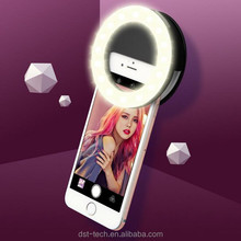 ring light selfie for Taking Photos and Videos