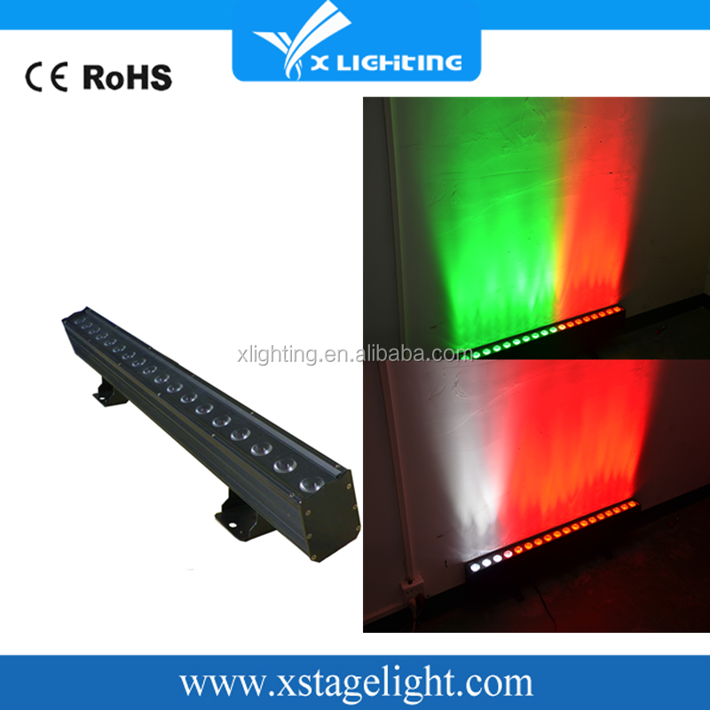 Twilight Low Voltage Outdoor Lighting, Twilight Low Voltage Outdoor Lighting  Suppliers And Manufacturers At Alibaba.com