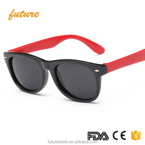 b2854a7654 China Kids Glasses