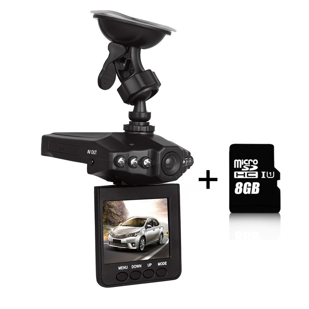 Cheap Car Dashboard Video Recorder, find Car Dashboard Video