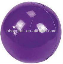 High quality pvc exercise ball/gym ball/beach ball