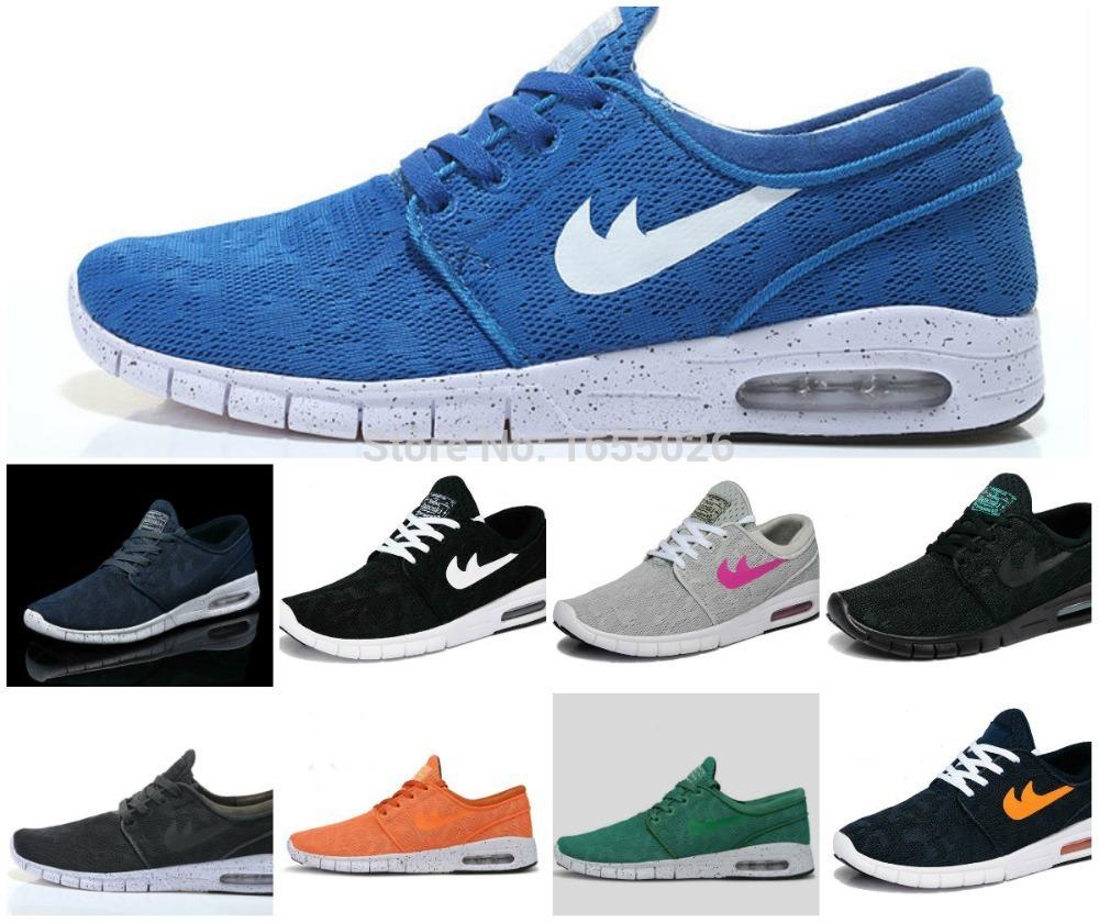 Nike clothing online australia