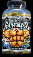 Gamma-O