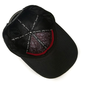 6d6c0178 Blank Net Trucker Hat, Blank Net Trucker Hat Suppliers and Manufacturers at  Alibaba.com