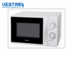 110v microwave oven stainless steel microwave oven mini microwave oven