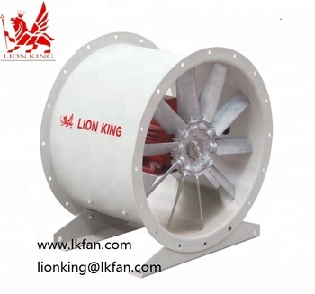 ACF-MA Axial Flow Fan air conditioning fan axial fan with motor axial fan