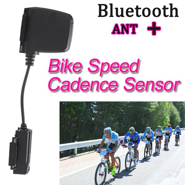 online kaufen gro handel bluetooth speedometer aus china bluetooth speedometer gro h ndler. Black Bedroom Furniture Sets. Home Design Ideas