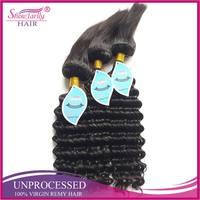 10a human hair weft deep wave angela hair braids in kenya braid in bundles usa hair extensions suppliers