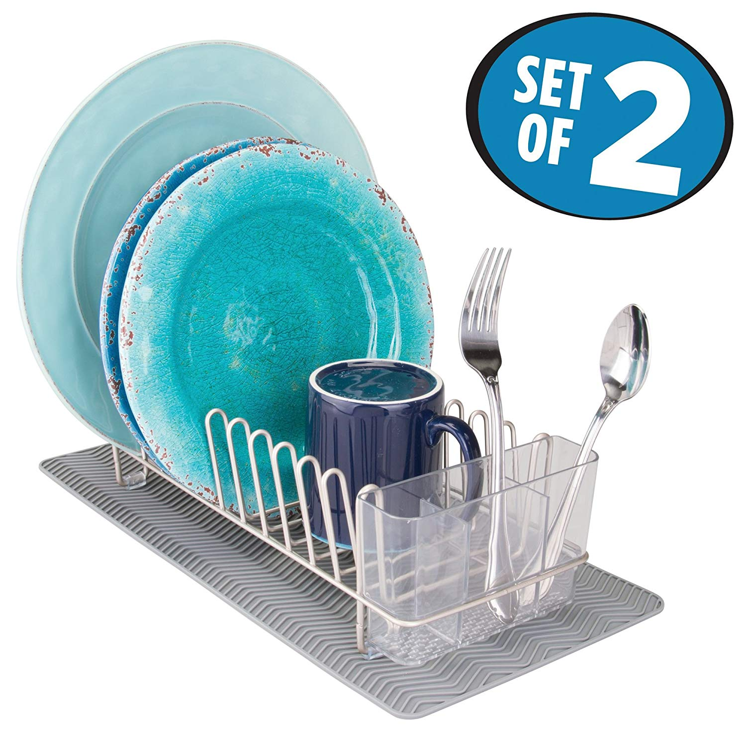 Cheap Dish Drainer Mat, find Dish Drainer Mat deals on line at ...