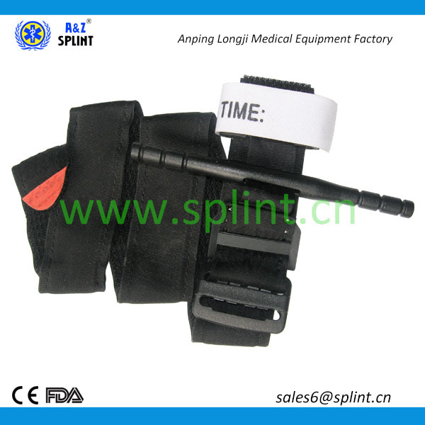 first aid products of Tourniquet/military tourniquet/combat tourniquet