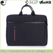 13-14 inch classic laptop bag fits for HP Stream Notebook