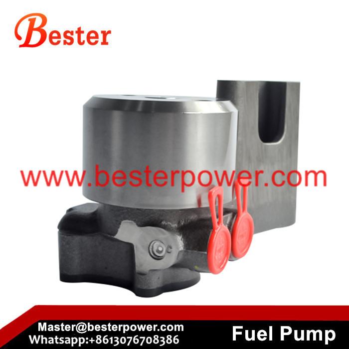 New Fuel Transfer Pump 21620116 21019945 20798525 for DEUTZ Diesel Engine