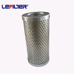 Parker Filter, Parker Filter Suppliers and Manufacturers at