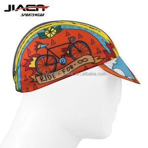 mcm bucket hat aliexpress photos billig