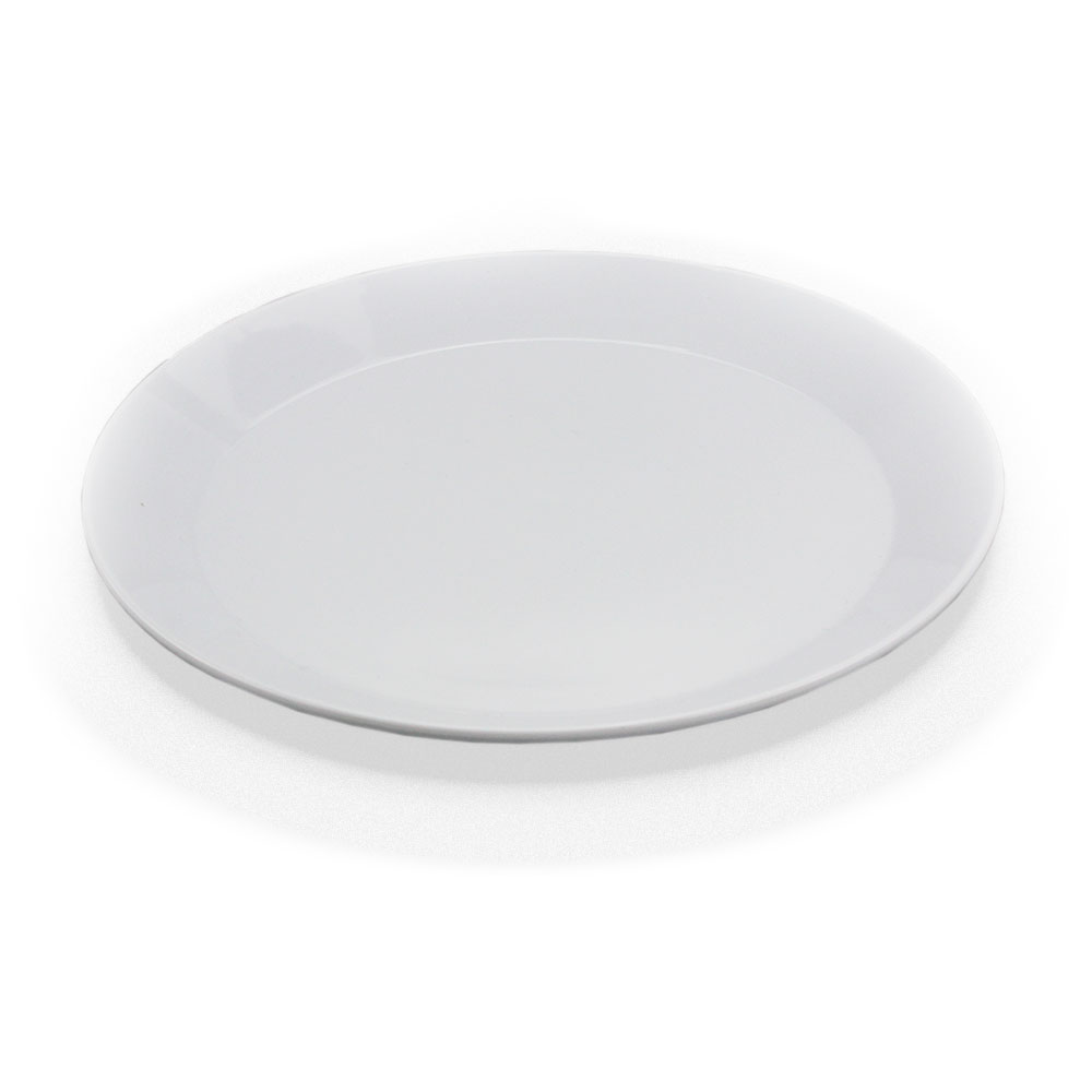 Sublimation Dinnerware <strong>Kids</strong> <strong>Plate</strong> <strong>Plastic</strong> <strong>Plate</strong> For Children